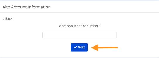 altoira-phonenumber